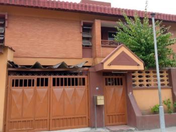 a 5 Bedroom Detached Duplex with 2 Bedroom Boys Quarter, Festac, Amuwo Odofin, Lagos, Detached Duplex for Sale