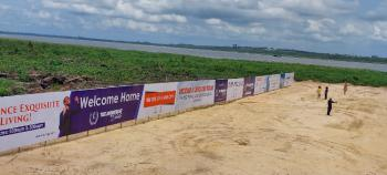 Affordable Plots of Land with Very Good Title, Alaro City, By Lekki - Epe Expressway, Epe, Lagos, Mixed-use Land for Sale