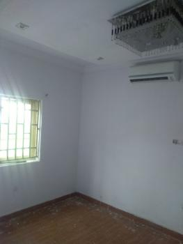 Executive Decent Mini Flat, Ologolo Lekki Lagos., Lekki, Lagos, Mini Flat for Rent