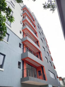Ultra Luxury 3 Bedroom Flat Vi, Victoria Island (vi), Lagos, Flat / Apartment for Sale