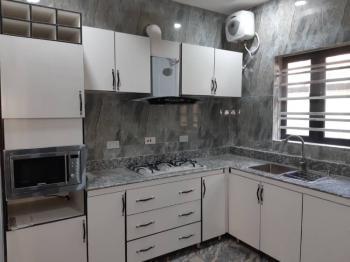 4 Bedroom Fully Detached with Bq, Graceland Estate, Ajah, Lagos, Detached Duplex for Sale