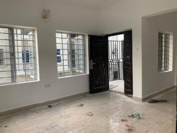 Newly Built and Well Finished Block of One Bedroom Luxury Flats, Peace Estate, Rukpakwolusi New Layout, Near Naf Harmony Estate, Port Harcourt, Rivers, Flat / Apartment for Rent