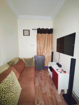 Fully Serviced Miniflat Apartment. 24 Hours Electricity, Lekki Phase 1, Lekki, Lagos, Mini Flat for Rent
