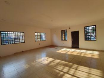 a Well Maintained Miniflat Apartment Upstairs with Balcony, Gated Estate, Lekki Phase 1, Lekki, Lagos, Mini Flat for Rent