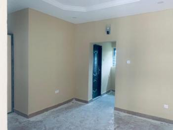 Newly Built Block of Self-contained Luxury Apartments, Peace Estate Rukpakwolusi New Layout Near Naf Harmony Estate, Port Harcourt, Rivers, Self Contained (single Rooms) for Rent