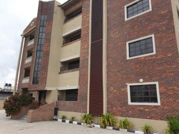 Commercial Property Comprising of Office Apartments, Lekki Phase 1, Lekki, Lagos, Office Space for Rent