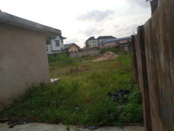 2plots of Fenced and Gated Residential Virgin Land, Off Kudirat Abiola Way, Oregun, Ikeja, Lagos, Residential Land for Sale