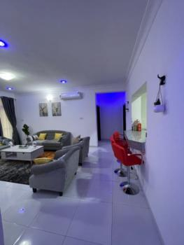 Luxury 3 Bedroom Apartment, Cadogan Estate, Osapa, Lekki, Lagos, Flat / Apartment Short Let