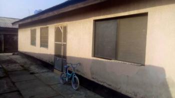 a Detached Bungalow, Joel Adebolu, Ibeshe, Ikorodu, Lagos, Detached Bungalow for Sale