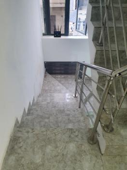 2 Bedroom Apartment, Salem Bus Stop, Ikate Elegushi, Lekki, Lagos, Terraced Duplex for Sale