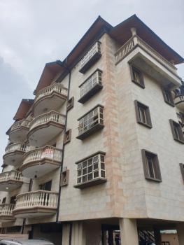3 Bedroom Apartment, Oniru, Victoria Island (vi), Lagos, House for Rent