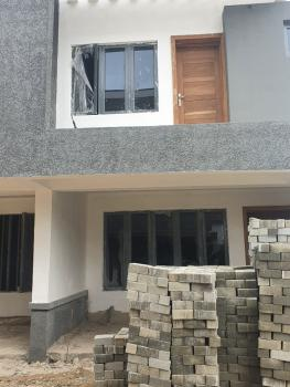 1 Bedroom Studio Apartment, Salem Bus Stop, Ikate Elegushi, Lekki, Lagos, Mini Flat for Sale