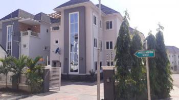 Tastefully Finished and Furnished Semi Detached Duplex, Kings Park Estate, Games Village, Kaura, Abuja, Semi-detached Duplex for Sale
