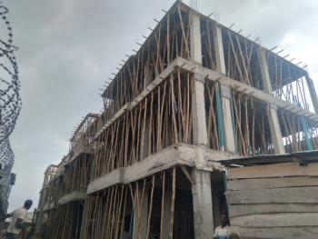 Off Plan 3-bedroom Flat, Oral Estate, Lekki, Lagos, Flat / Apartment for Sale