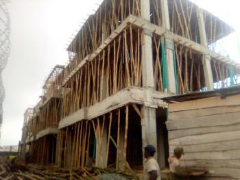 3 Bedroom Smart Home, Oral Estate, Lekki Phase 2, Lekki, Lagos, Flat / Apartment for Sale