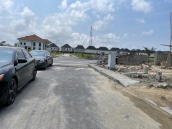 Plot of Land Measuring 654 Sqm, Vgc, Lekki, Lagos, Residential Land for Sale