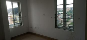 Fully Serviced 2 Bedrooms, Southern View Estate, Lafiaji, Lekki, Lagos, House for Rent