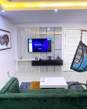 Luxury Miniflat, Ikate, Lekki, Lagos, Mini Flat Short Let