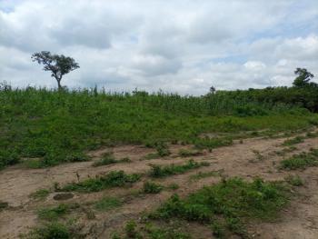 When Location Matters: Prime Mixed Use Comprehensive Development, Near Police Estate Beside Efab Queens Estate, Karsana West, Karsana, Abuja, Mixed-use Land for Sale