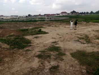 Pretty 500sqm Duplex Plot in a Beautiful Location, Around Trade More Estate, Lugbe District, Abuja, Residential Land for Sale