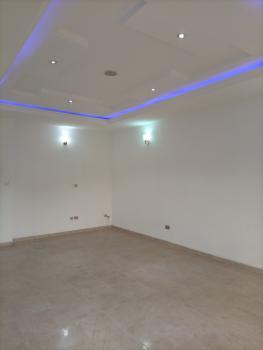 Brand New Luxury 4 Bedroom Semi-detached with Bq, Westlake Garden Estate, Lbs, Ajah, Lagos, Semi-detached Duplex for Rent