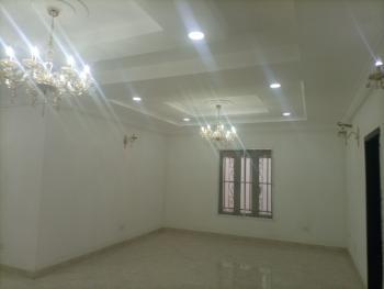 Luxurious Stand Alone 4 Bedroom Duplex with Guest Chalet & Bq, Guzape District, Abuja, Semi-detached Duplex for Rent