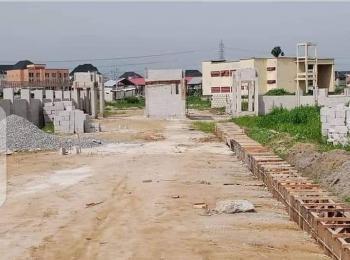 Registered and Free Deed of Conveyance, Sars Road, Beside Sars Office, Rukpokwu, Port Harcourt, Rivers, Mixed-use Land for Sale