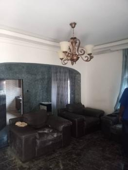 3 Bedrooms Bungalow, Phase 4, Kubwa, Abuja, Detached Bungalow for Sale