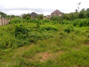 1,000 Sqm of Land, Alagbaka Gra, Akure, Ondo, Mixed-use Land for Sale