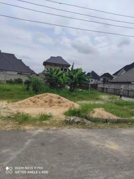 Well Located Two (2) Plots of Land, Majesty Estate, Off Nta Road, Port Harcourt, Rivers, Residential Land for Sale