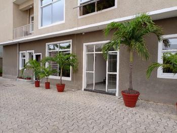 Serviced 2 Bedrooms Apartment Available, Oniru, Victoria Island (vi), Lagos, Flat / Apartment Short Let