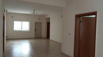 an Excuisitely Finished 3 Bedroom Apartment + B.q, Primewater View Gardens, 2, Freedom Way, Lekki Phase 1, Lekki, Lagos, Flat / Apartment for Sale