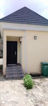 a Furnished & Serviced Self-contained, 12, Bala Kona Str By Custom Quarters., Kado, Abuja, Self Contained (single Rooms) for Rent