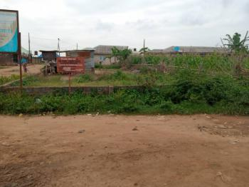 Lovely Corner Piece Land, Shote, Ibafo, Ogun, Mixed-use Land for Sale