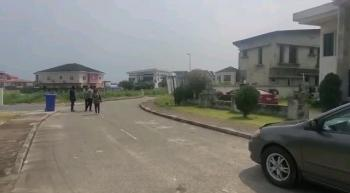 Prime Table Land, Royal Garden Estate, Ajah, Lagos, Residential Land for Sale