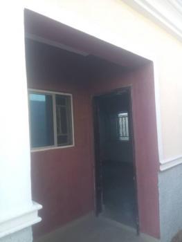 Newly Built Miniflat, Dei-dei, Abuja, Mini Flat for Rent