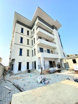 Beautiful 2 Bedroom Apartment, Ologolo, Lekki, Lagos, Flat / Apartment for Sale