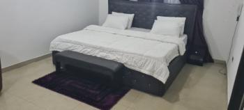 Luxury 5 Bedroom Detached Duplex, Eleganza, Vgc, Lekki, Lagos, Detached Duplex Short Let
