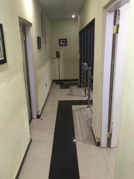 3 Bedroom Bungalow, Alagbaka Akure, Akure, Ondo, Detached Bungalow for Sale