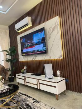 Premium Quality, Victoria Bay Estate, Ikate, Lekki, Lagos, Semi-detached Duplex Short Let