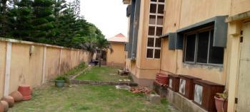 2000sqm Oceanfront Land, Goshen Beach Estate, Lekki Phase 1, Lekki, Lagos, Residential Land for Sale