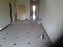 Newly Renovated 3 Bedroom Flat, Phase 2, Gra, Magodo, Lagos, Flat for Rent