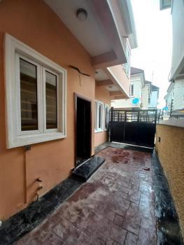 Mini Flat, Chevron Alternative Road, Lekki, Lagos, Mini Flat for Rent