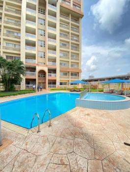 3 Bedroom Apartment, Glover, Ikoyi, Lagos, Flat / Apartment for Rent