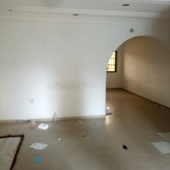 a Very Good 2 Bedroom Flat for Office Use, Wuse2 District, Wuse 2, Abuja, Office Space for Rent