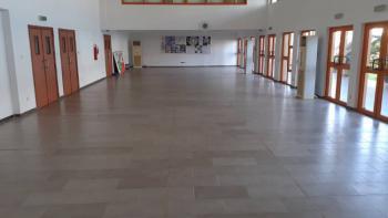 Exclusive Event Center, Banana Island, Ikoyi, Lagos, Hall for Rent