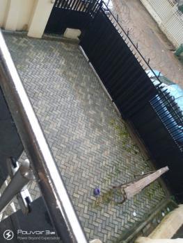 Nicely Styled 4 Bedroom Terrace, Kado, Abuja, Terraced Duplex for Sale
