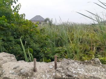 Land, Ikota Villa Estate, Ikota Gra, Lekki, Lagos, Residential Land for Sale