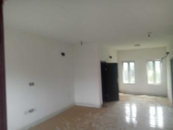 Newly Built 3 Bedrooms Flat, Citiview Estate, Ojodu, Lagos, Flat / Apartment for Rent