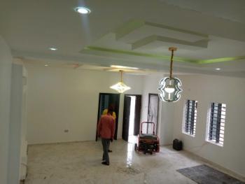 Executive Newly Built 4 Bedroom Duplex, Isheri North, Gra Phase 1, Magodo, Lagos, Semi-detached Duplex for Sale